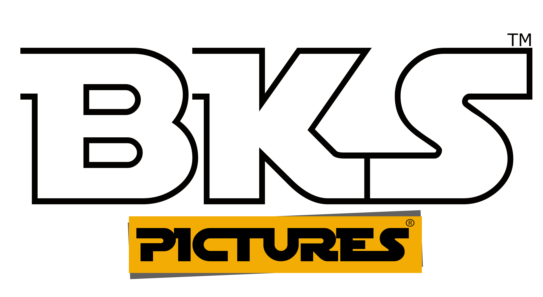 BKS Pictures